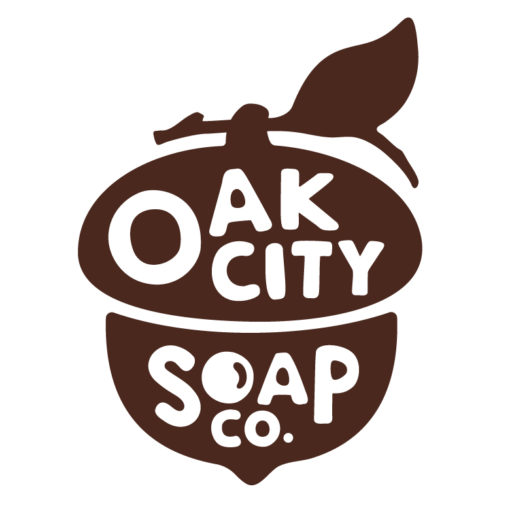 Oak City Soap Co